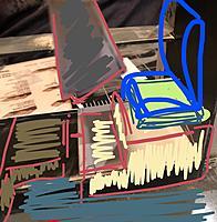 Name: 6AFFF530-9F31-4B1D-91A6-28FF09B4961C.jpeg Views: 4 Size: 1.21 MB Description: Adding the seat location