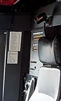 Name: 97A134BF-8E75-4E71-BBDD-317289FC8014.jpeg Views: 5 Size: 53.3 KB Description: