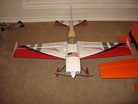 Name: FLEET6.jpg