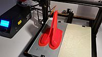 Name: 20171003_054647.jpg