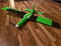 Name: PlaneDoe-preview.jpg Views: 15 Size: 57.7 KB Description: