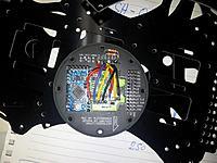 Name: 20111231_093350 (Custom).jpg Views: 135 Size: 153.8 KB Description: