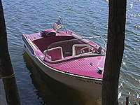 Name: pictures-first batch from camera 069.jpg Views: 78 Size: 83.3 KB Description: