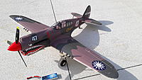 Name: FMS P-40.jpg