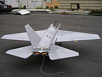 Name: f22 007.jpg