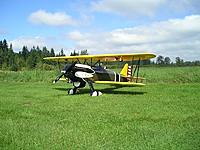 Name: P6E Hawk.jpg