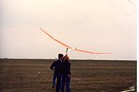 Name: pegasus launch006.jpg Views: 123 Size: 148.0 KB Description: