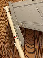 Name: 6EB3BB2B-803C-4CF8-A7ED-52008C29AFA8.jpg Views: 20 Size: 564.3 KB Description: