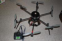 Name: 005.jpg