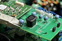 Name: 10 cut ppm wire-640px.JPG Views: 123 Size: 64.3 KB Description: