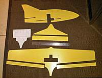 Name: IMG01838-20110127-0232.jpg