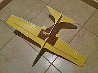 Name: IMG01863-20110128-0152.jpg