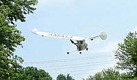 Name: flight-2.jpg