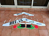 Name: IMG_0549.jpg