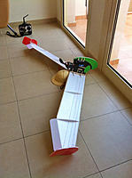 Name: IMG_0568.jpg