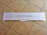 Name: IMG_1407.jpg
