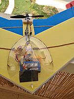 Name: IMG_3252.jpg