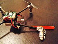 Name: IMG_5072.jpg