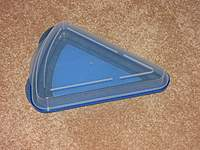 Name: IMG_0203.jpg