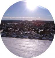 Name: Into the sun-round-sml.jpg Views: 767 Size: 80.4 KB Description: