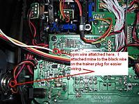 Name: ppm wire.jpg Views: 484 Size: 68.3 KB Description: