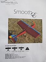Name: SMOOTH E 001.jpg Views: 46 Size: 1.33 MB Description: