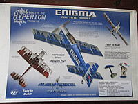Name: Enigma  Monarch 003.jpg Views: 26 Size: 1.98 MB Description: