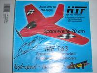 Name: ME-163.jpg Views: 197 Size: 98.5 KB Description: