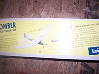 Name: Bomber.jpg Views: 91 Size: 150.5 KB Description: