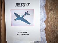 Name: MIG-7 1.jpg Views: 101 Size: 124.1 KB Description: