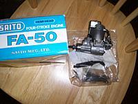 Name: Saito FA-50 002.jpg Views: 132 Size: 177.5 KB Description: