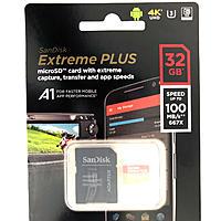 Name: Hang Screen 15.jpg Views: 64 Size: 486.9 KB Description: NEW CARD.  SanDisk micro SDHC I, Video Class Speed V30