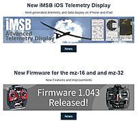 Name: Screenshot Graupner Firmware.jpg Views: 52 Size: 68.5 KB Description: