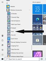 Name: MS Windows Paint.png Views: 35 Size: 116.8 KB Description: PAINT - Too simple.