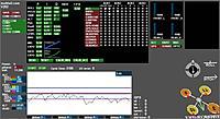Name: multiwii GUI.JPG Views: 197 Size: 95.9 KB Description: