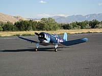 Name: Two Blade on Runway.jpg Views: 171 Size: 79.0 KB Description: