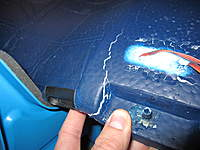 Name: Cracked Wing!.jpg