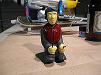 Name: Goofie Makeover.jpg