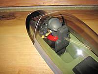 Name: Cockpit View 1.jpg Views: 129 Size: 60.8 KB Description: