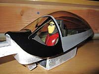 Name: Cockpit View 2.jpg Views: 139 Size: 59.1 KB Description: