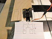 Name: Mounting Plate Measurements.jpg Views: 158 Size: 79.1 KB Description: Self explanatory