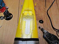 Name: Cut foam 1.jpg