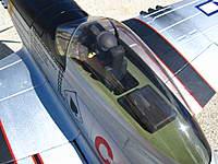 Name: P 51 Cockpit.jpg Views: 667 Size: 93.6 KB Description: