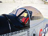 Name: P 51 Font Cockpit.jpg Views: 197 Size: 58.5 KB Description: