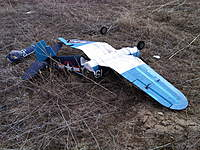 Name: Corsair Death 2.jpg Views: 125 Size: 139.8 KB Description: