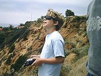 Name: Zach 3.jpg Views: 63 Size: 227.2 KB Description: