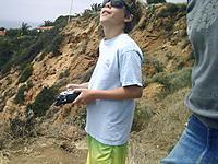 Name: Zach 2.jpg Views: 62 Size: 266.3 KB Description: