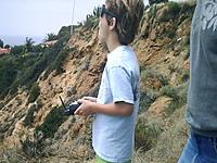 Name: Zach 1.jpg Views: 57 Size: 265.2 KB Description:
