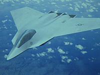 Name: Boeing Concept FAXX July 2009.jpg Views: 613 Size: 132.7 KB Description: