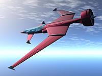 Name: Concept_Sport_Plane_by_shelbs2.jpg Views: 137 Size: 111.4 KB Description: